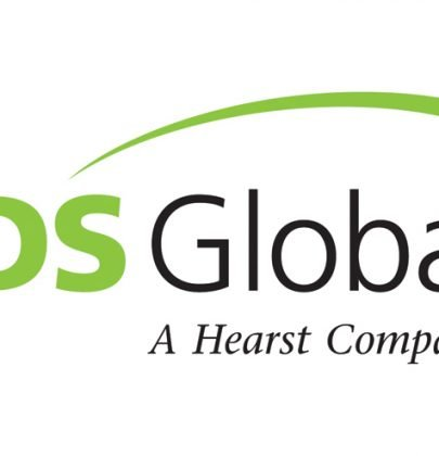 Clark on Health and Fitness : an interview with cDs Global!