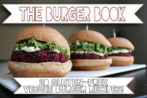 The Burger Book