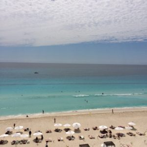 5 Days in Cancun
