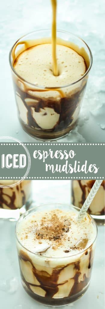 espresso-mudslices